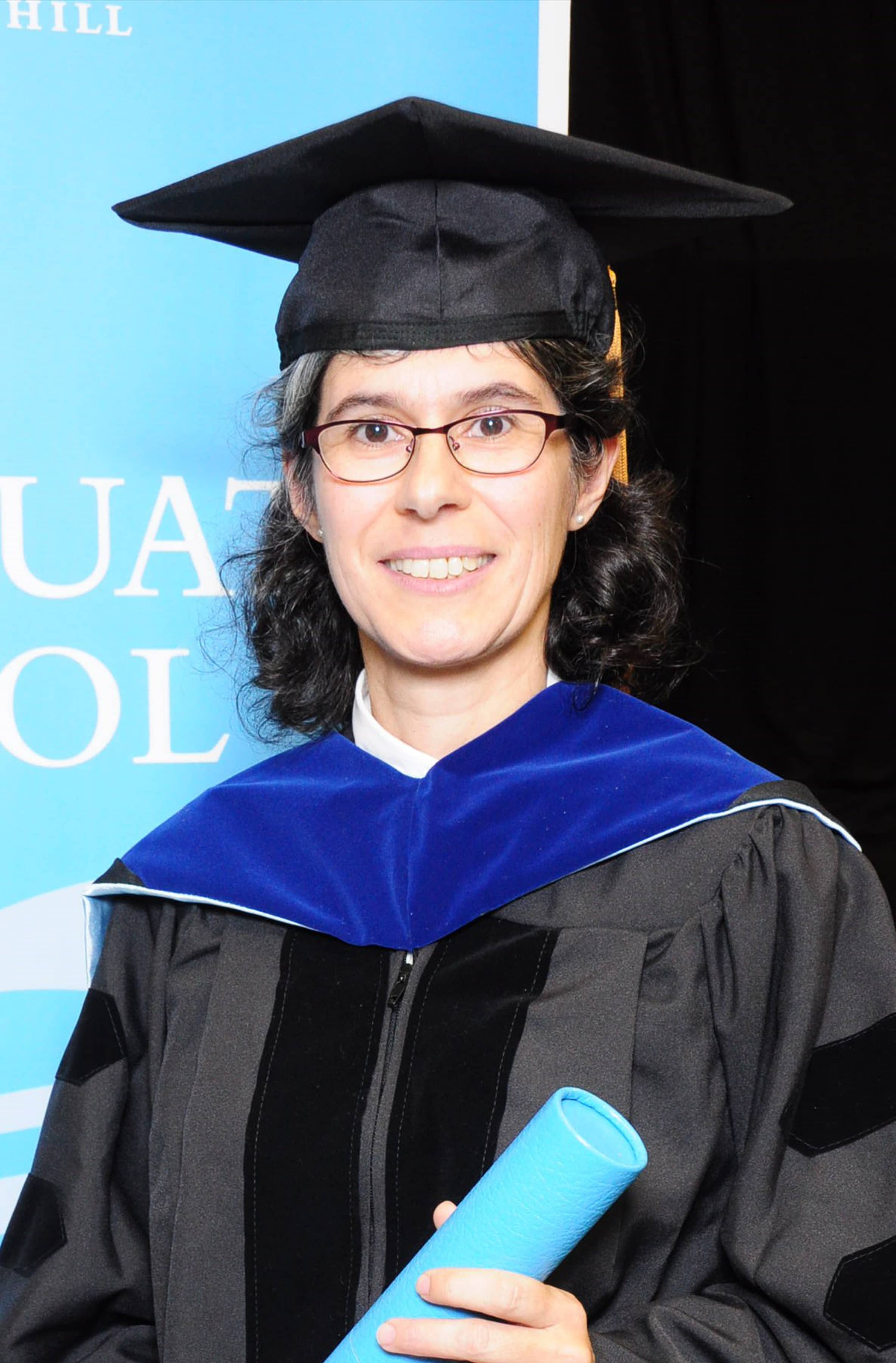 UNC_Graduation_12132015
