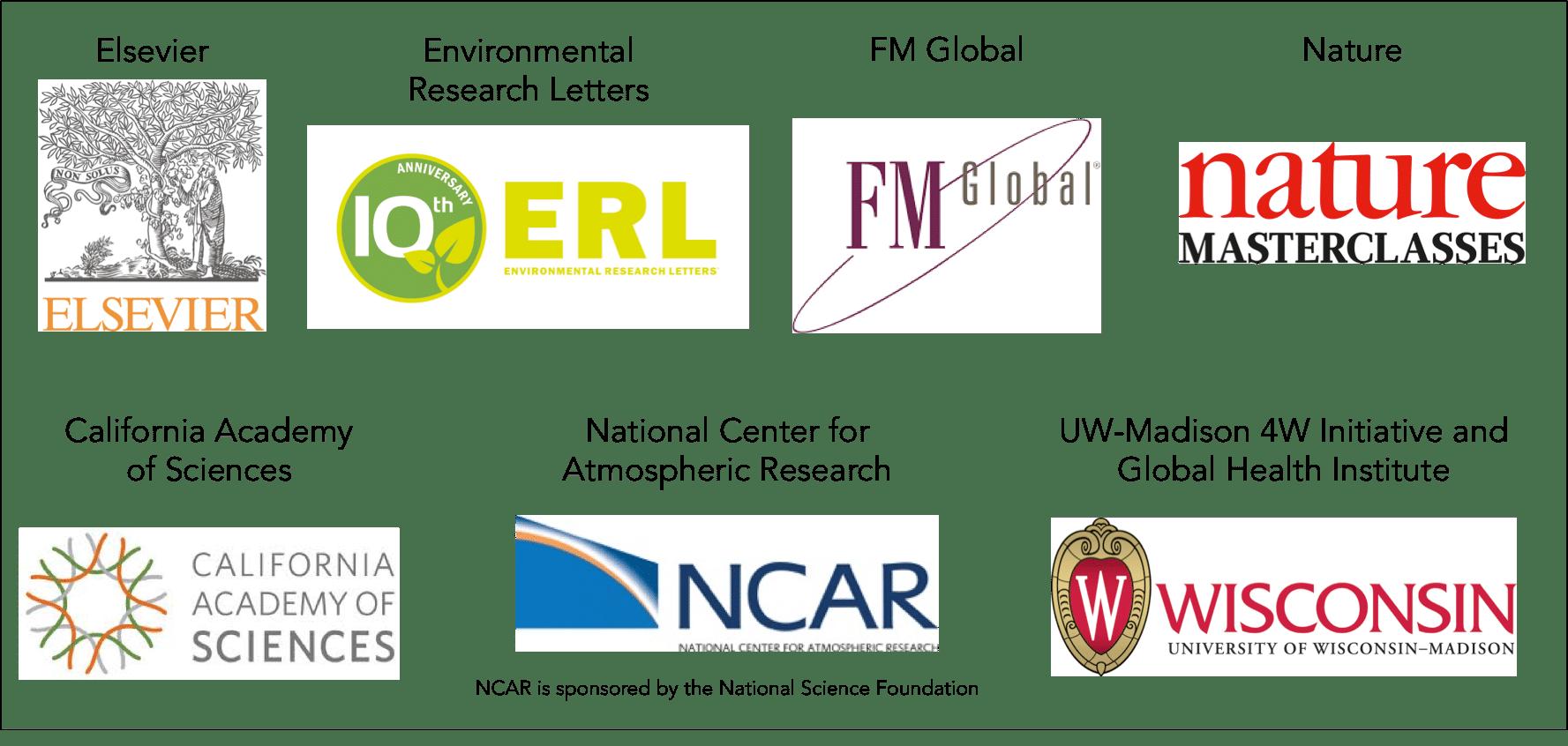 agu16-sponsors-logos-11-3-16
