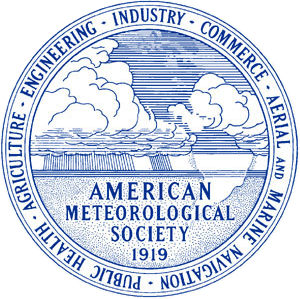 american-meteorological-society-logo circle
