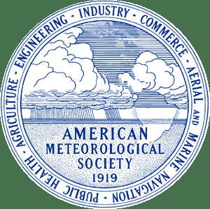 american-meteorological-society-logo circle