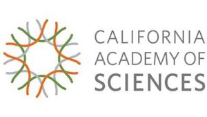California_Academy_of_Sciences_logo