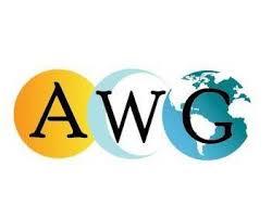 AWG logo