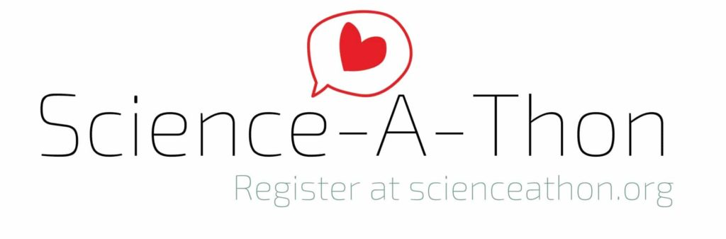Science-a-thon