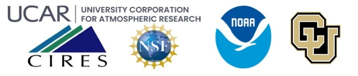 sponsors-logos-2019