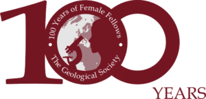 100 years of female fellows long version