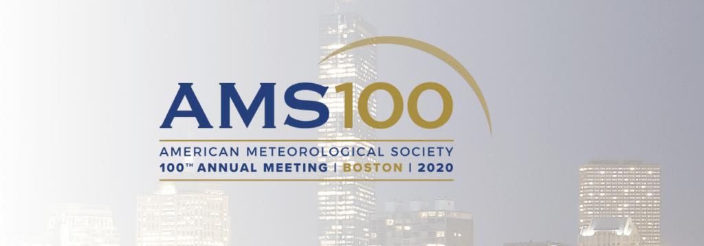AMS100_logo