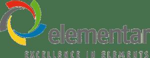 Elementar_Logo_Optimized_Web