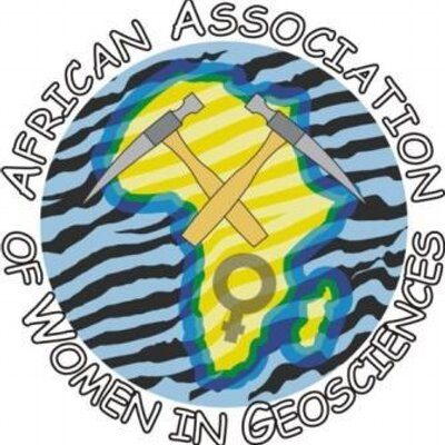 AAWG_logo_400x400