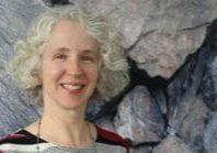 Dr.Daphne.LaDue-2018-landscapecrop2