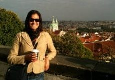 ESWN_Prague_for_conference