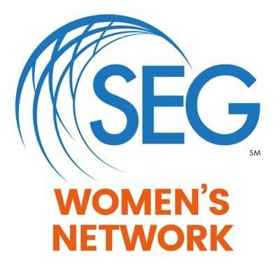 SEG womens network