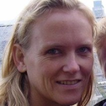 Agatha DeBoer