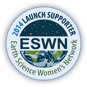 ESWN_individual_logo_launch 2014