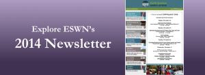 newsletter slider image