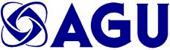 AGUlogo