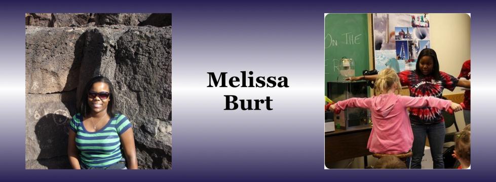 Melissa Burt slider image 2