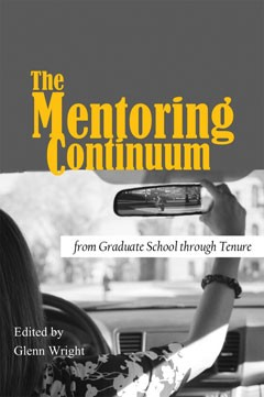 mentoringcontinuum cover