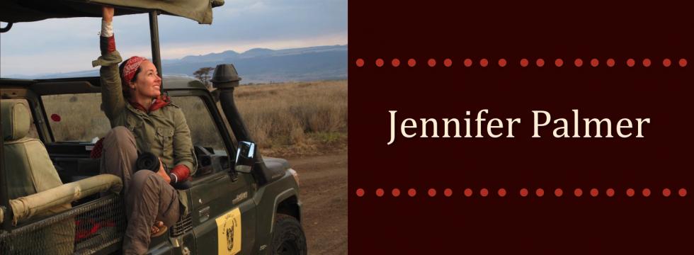Jennifer Palmer slider image