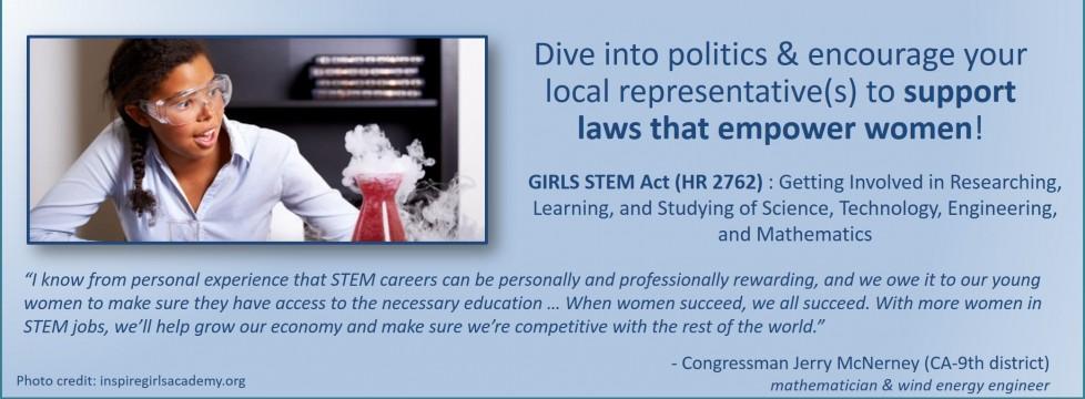 girls-stem-bill