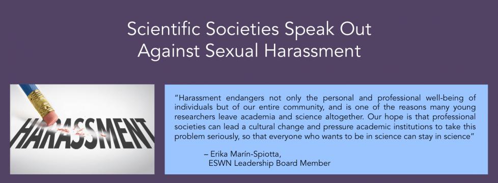 sexual-harassment-workshop-slider-image